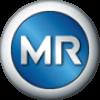 Messko GmbH